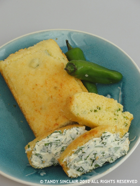 ©-Chilli-Cheese-Maize-Bread